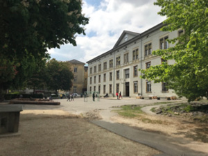 13_Sanierung_Schule_Dufour