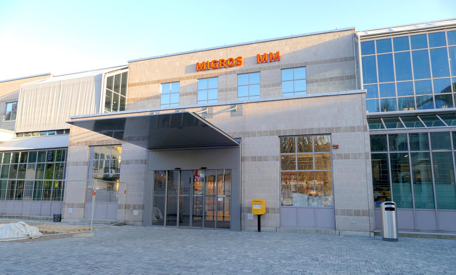 Einkaufscenter_MIgros2