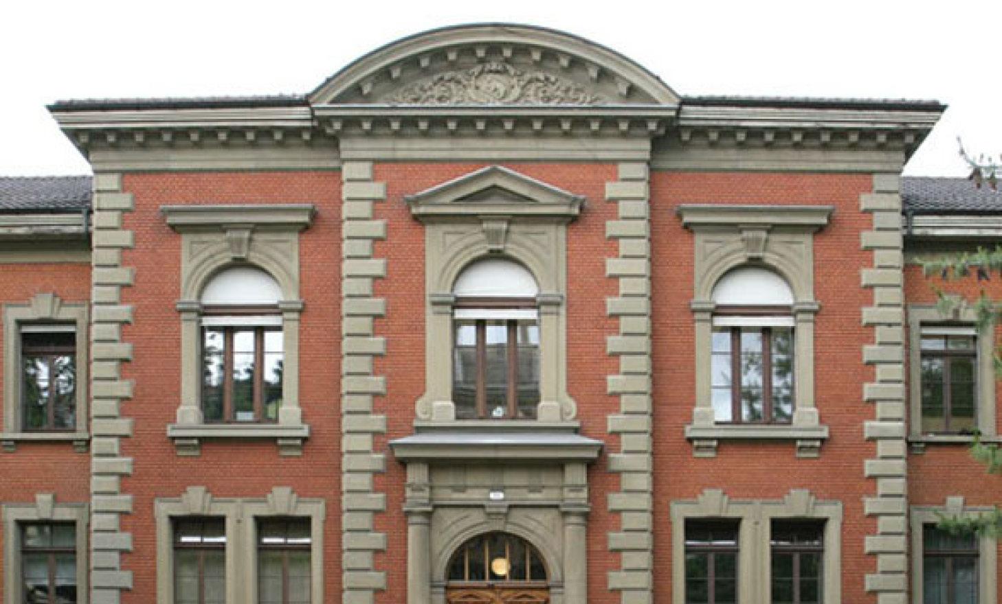 Institut_fuer_Anatomie_Bern2