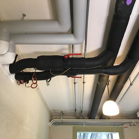 Institut_fuer_Anatomie_Bern4