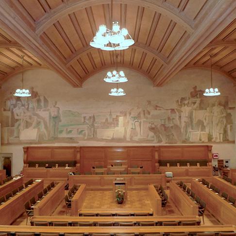 Rathaus5