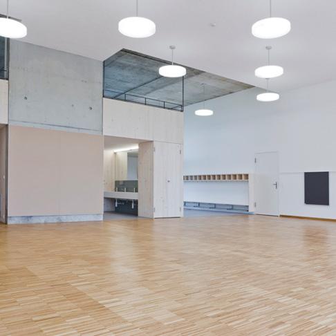 Schulanlage_Allenlueften3