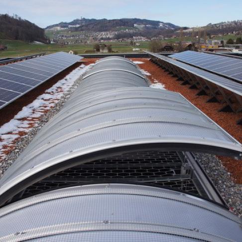 Werkhof_und_Fahrzeughalle_UP_AG_Worb4