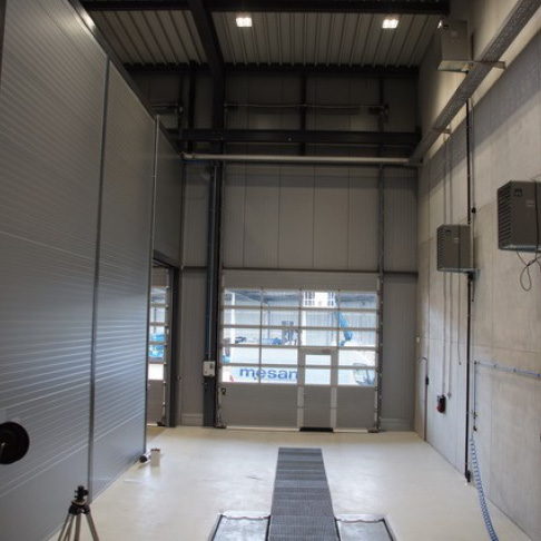 Werkhof_und_Fahrzeughalle_UP_AG_Worb5